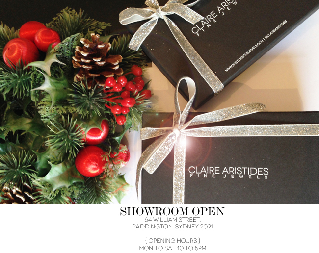 showroom-open-xmas2.jpg